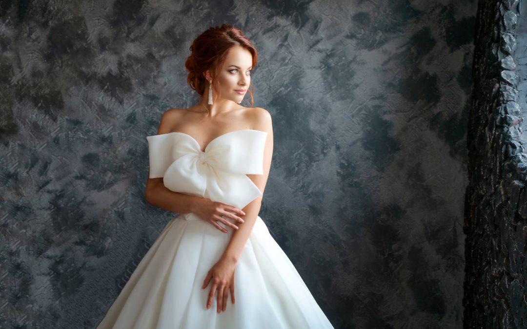 Wychodzisz za mąż? Sprawdź jakie zabiegi musisz koniecznie wykonać przed ślubem