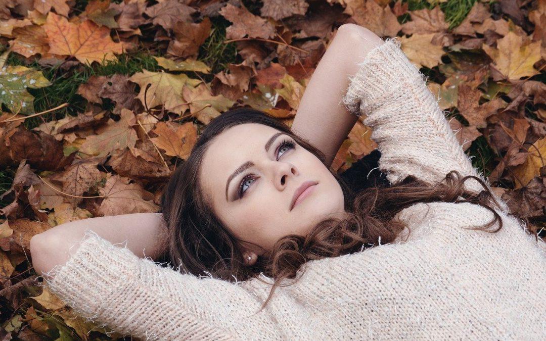 Jakie zabiegi warto wykonać jesienią ?